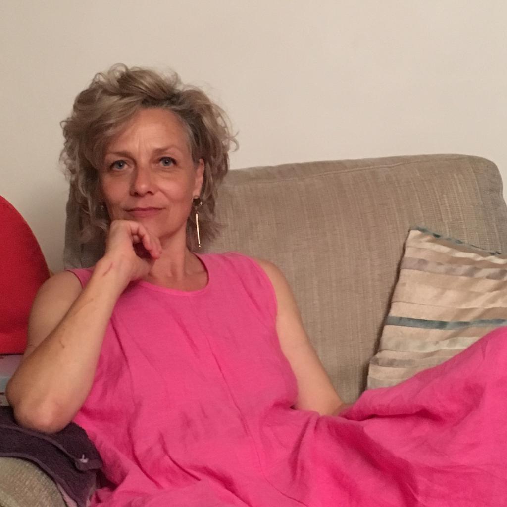 Elizabeth Mae Smith
