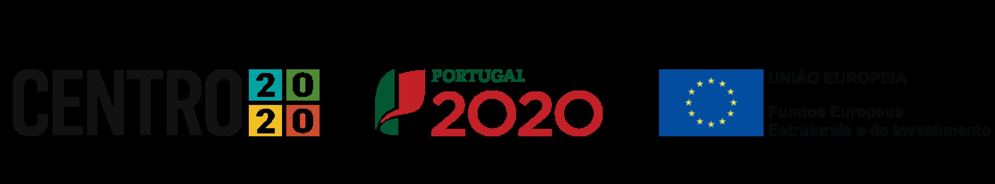 Subsidy Centro 2020