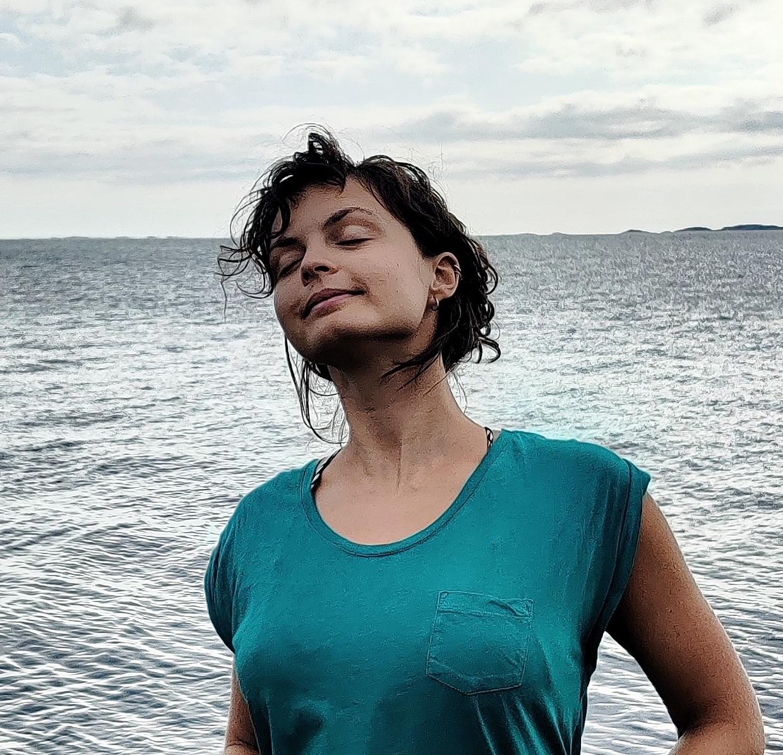 Catarina Rosa